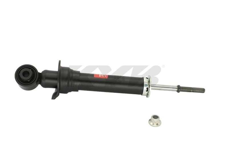 NEW Pair Set of 2 Rear KYB Excel-G Susp Shock Absorbers For Scion tC 2005-2010