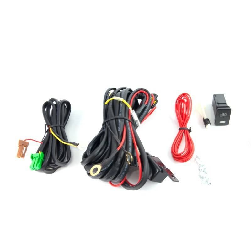 F143700179 winjet fog lights scion tc 2014 2016 (tc2) wiring harness for 2014 scion tc at gsmx.co