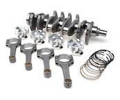 SCION ENGINE PERFORMANCE - Scion Stroker Kit