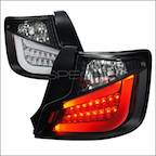 SCION LIGHTING PARTS - Scion Tail Lights