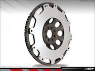 Scion tC2 Transmission Parts - Scion tC2 Lightweight Flywheel