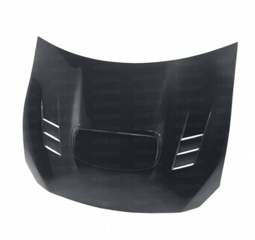 Shop by Part - SCION CARBON FIBER PARTS