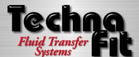 Technafit