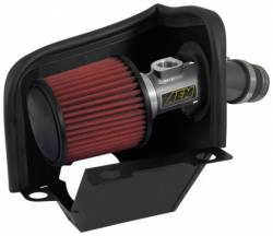 SCION ENGINE PERFORMANCE - Scion Air Intake & Filter