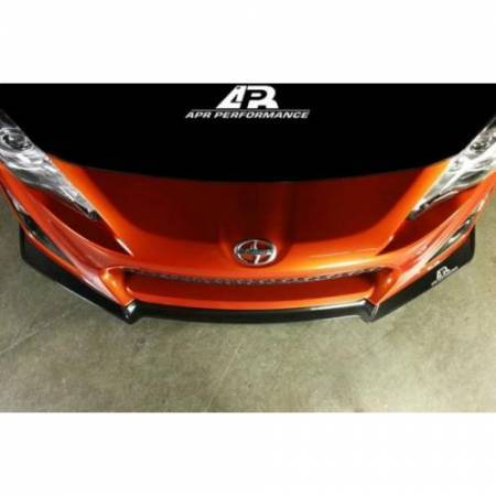 SCION EXTERIOR PARTS - Scion Body Kit