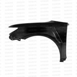 SCION EXTERIOR PARTS - Scion Fenders