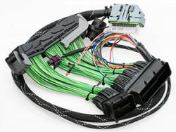 I23788552 boomslang aem ems 4 plug n play harness scion tc 2011 2016 (tc2) 2005 scion tc wiring harness at n-0.co
