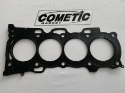 Cometic - Cometic 2AZFE MLS Head Gasket: Scion tC 05-10 / xB 08-15