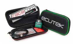EcuTek - EcuTek Pro-ECU Kit Cable & License: Scion FR-S 2013 - 2016