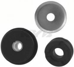 KYB - KYB Rear Strut Mounts: Scion tC 2005 - 2010