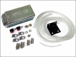 NRG Innovations - NRG Oil Catch Can Kit