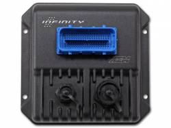 AEM - AEM Infinity 506 Series Standalone Engine Management System