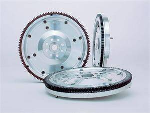 Aasco - Aasco Lightweight Flywheel: Scion tC / xB2 2AZFE