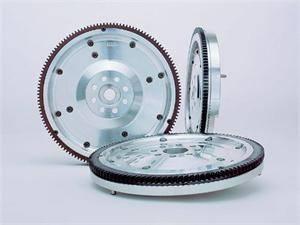 Aasco - Aasco Lightweight Flywheel: Scion tC / xB2 2AZFE