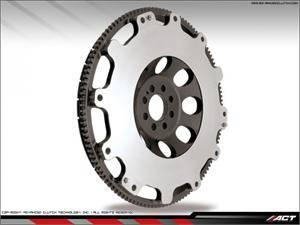 ACT - ACT Prolite Aluminum Flywheel: Scion tC 2005 - 2010