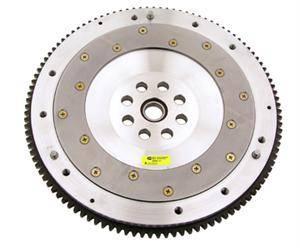 Clutch Masters - Clutch Masters Aluminum Flywheel: Scion xA / xB 2004 - 2006