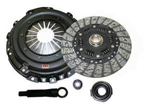 Competition Clutch - Competition Clutch Stage 2 Clutch Kit: Scion tC 05-10 / xB 08-15 (xB2)