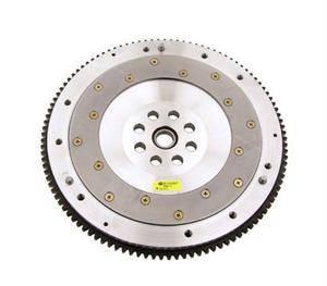 Fidanza - Fidanza Lightweight Aluminum Flywheel: Scion xA / xB 2004 - 2006