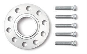 H&R - H&R 15MM Wheel Spacers: Scion FR-S 2013-2016; Toyota 86 2017-2018; Subaru BRZ 2013-2018