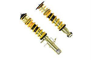 ST Suspensions - ST Suspensions Speedtech Coilovers: Scion FR-S 2013 - 2016; Toyota 86 2017-2018; Subaru BRZ 2013-2018