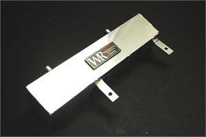 Weapon R - Weapon R Aluminum Oil Catch Tank: Scion tC 2005 - 2010
