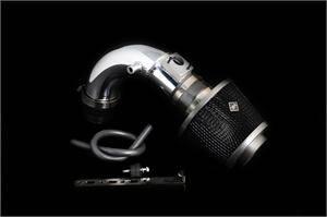 Weapon R - Weapon R Secret Weapon Intake System: Scion iQ 2012 - 2016