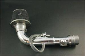 Weapon R - Weapon R Secret Weapon Intake System: Scion xB 2004 - 2006