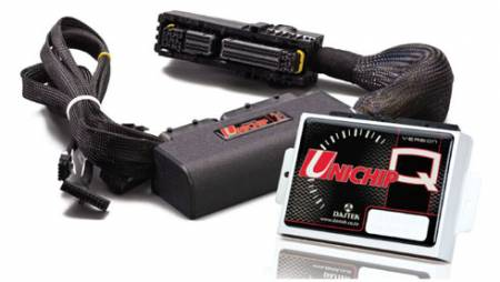 Unichip - Unichip Plug-N-Play Computer Engine Management System: Scion xB 2008 - 2015 (xB2)