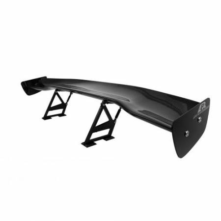 APR Performance - APR Carbon Fiber GTC-200 Wing: Scion FRS 2013 - 2016