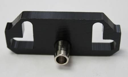 NRG Innovations - NRG Innovations Fuel Regulator Adapter - Toyota / Scion