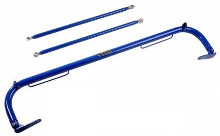 NRG Innovations - NRG Innovations Harness Bar (HBR-003): Scion Models