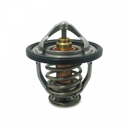Mishimoto - Mishimoto Low Temp Thermostat: Scion tC 05-10 / xB 08-15 (xB2) / xD 08-14 (68 C / 155 F)