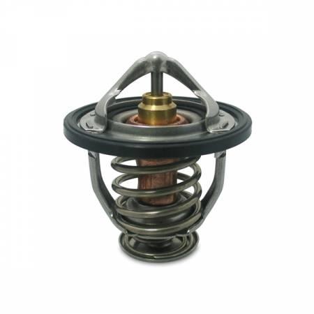 Mishimoto - Mishimoto Low Temp Thermostat: Scion tC 05-10 / xD 08-14 (68 C / 155 F)