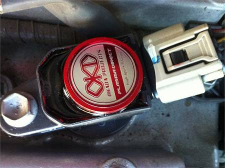 Okada Projects - Okada Projects Plasma Direct Ignition: Scion tC 2005 - 2010