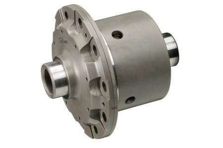 OS Giken - OS Giken Limited Slip Differential: Scion FRS 2013 - 2016
