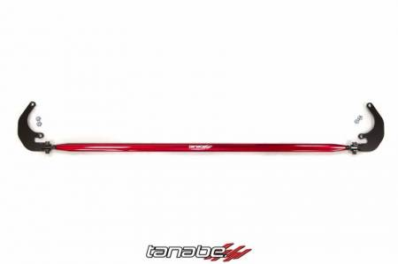 Tanabe - Tanabe Sustec Front Strut Bar: Scion iM 2016 - 2017