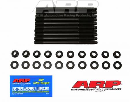 ARP Fasteners - ARP 2AZFE Head Stud Kit (Gen 2): Scion tC 07-10 / xB 08-15 (xB2)