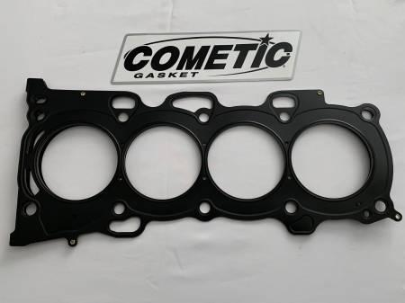 Cometic - Cometic 2AZFE MLS Cylinder Head Gasket: Scion tC 05-10 / xB 08-15 (xB2)