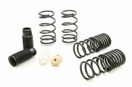 Eibach - Eibach Pro-Kit Lowering Springs: Scion FR-S 2013-2016; Toyota 86 2017-2018; Subaru BRZ 2013-2018