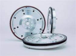 Scion xA Transmission Parts - Scion xA Lightweight Flywheel - Aasco - Aasco Lightweight Flywheel: Scion xA / xB 2004 - 2006