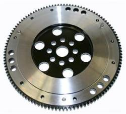 SCION TRANSMISSION PARTS - Scion Lightweight Flywheel - Competition Clutch - Competition Clutch Lightweight Flywheel: Scion tC 05-10 / xB 08-15 (xB2)