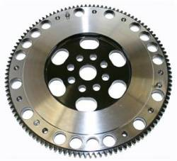 SCION TRANSMISSION PARTS - Scion Lightweight Flywheel - Competition Clutch - Competition Clutch Ultra Lightweight Flywheel: Scion tC 05-10 / xB 08-15 (xB2)