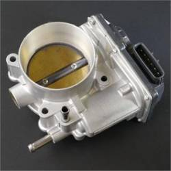SCION ENGINE PERFORMANCE - Scion Throttle Body Spacers - Cusco - Cusco Big Bore Throttle Body: Scion FR-S 2013 - 2016