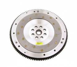 Scion xA Transmission Parts - Scion xA Lightweight Flywheel - Fidanza - Fidanza Lightweight Aluminum Flywheel: Scion xA / xB 2004 - 2006
