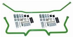 ST Suspensions Sway Bars (Front & Rear): Scion tC 2005 - 2010