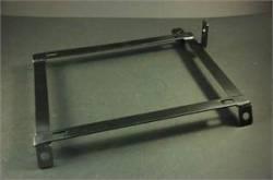 Weapon R Racing Seat Mounting Brackets: Scion tC 2005 - 2010
