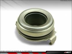 ACT - ACT 6-Puck Xtreme Clutch Kit (Xtreme Pressure Plate / Sprung Hub Disc): Scion xB 2008 - 2015 (xB2) - Image 4