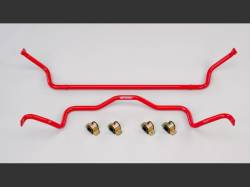 Hotchkis - Hotchkis Sway Bars: Scion tC 2005 - 2010