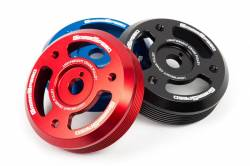 GrimmSpeed - Grimmspeed Lightweight Crank Pulley: Scion FR-S 2013 - 2016 - Image 2