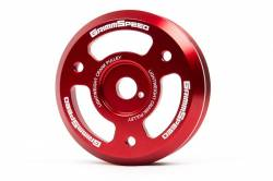 GrimmSpeed - Grimmspeed Lightweight Crank Pulley: Scion FR-S 2013 - 2016 - Image 5